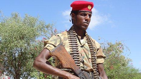 https://i0.wp.com/news.bbcimg.co.uk/media/images/58872000/jpg/_58872167_ethiopiasoldierbaidoa-2.jpg