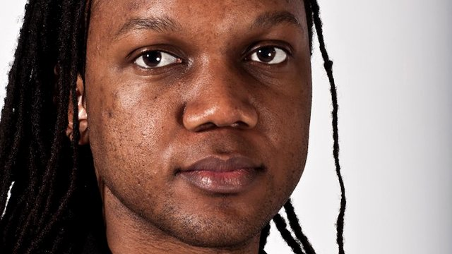 Tendai Huchu has been shortlisted for the 2014 Caine Prize - peoplewhowrite