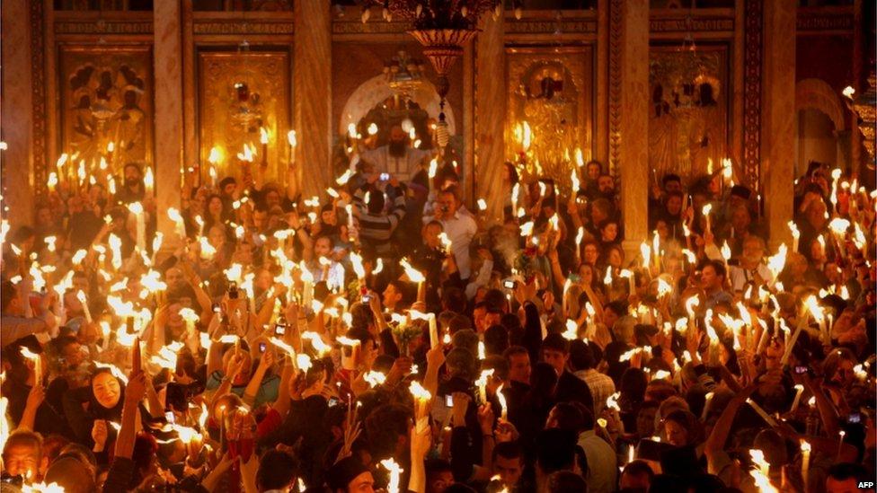Αποτέλεσμα εικόνας για Orthodox Easter