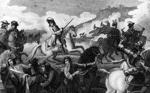 Battle of Boyne
