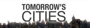 tomorrow's cities branding