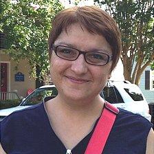 Carmen Valica