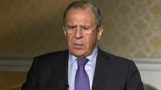 73898590 73898749 Ukraine crisis: US and Russia set for Paris talks