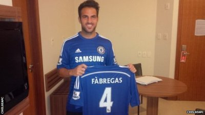 https://i0.wp.com/news.bbcimg.co.uk/media/images/75485000/jpg/_75485678_cesc_fabregas_chelsea.jpg?resize=400%2C225