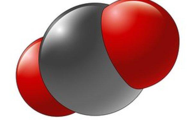 Bbc News Nasa Launches Carbon Dioxide Observer