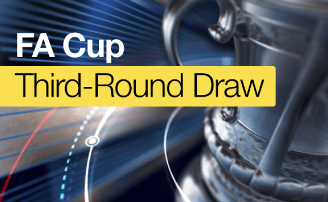 Bbc Sport Fa Cup Draw Arsenal Meet Hull City And Dover