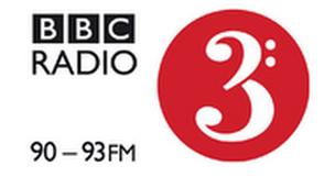 Radio Three heads
