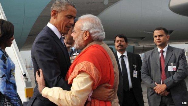 obama-in-india