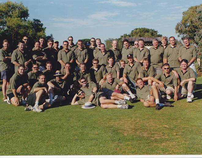 AB staff and customer golf days 1998-1999_0001