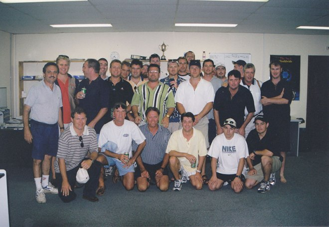 AB staff and customer golf days 1998-1999_0002