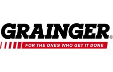 Grainger To Close 55 Branches In 2016 As Q4 Sales & Profit Dip
