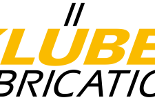 Klüber Lubrication India inaugurates state-of-the-art plant at Mysore, India