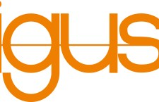 Igus Sets the Course for the Future: Speeding Things Up with Digital Innovation