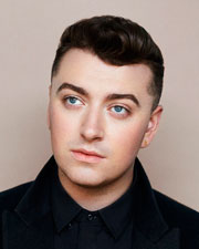 4-sam-smith-exclusive-shoot-650