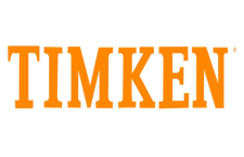 Timken Acquires Couplings Maker Lovejoy For $66 Million