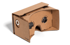 Virtual reality and what it means