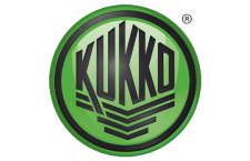 New Products from KUKKO