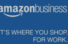 Amazon Business Expands To Germany & India