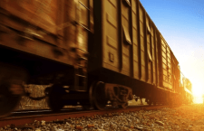 US Freight Railroads to Spend $22 Bln
