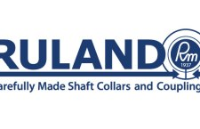 Oldham couplings – Ruland Manufacturing Co