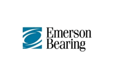 Emerson Bearing Boston expands line