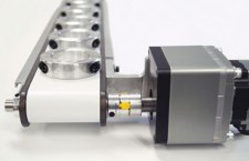 Jaw couplings for precision conveyors – Ruland Manufacturing Co., Inc.