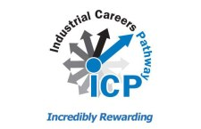 ICP Volunteer Ambassadors Reach Young People at Skills
