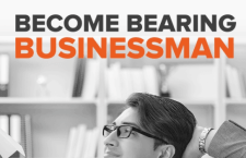Tired of being Bearing Employee? Craft Bearings