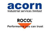 The appointment of Acorn Industrial Services Ltd, by ROCOL