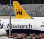 Why Monarch Airlines was grounded. It won't be the last to fail