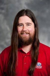 Matt Reno