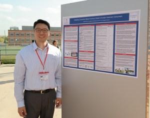 Dr. Stephen Shin