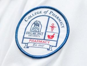 pharmacy-2014-168