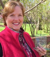 Gail Bursch
