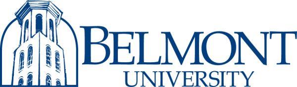 Belmont Logo