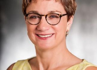 Dr. Sarita Stewart headshot 2015