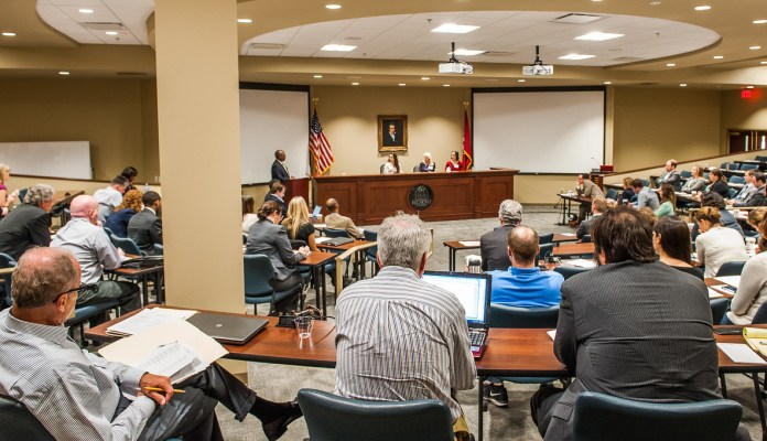 law symposium 2015
