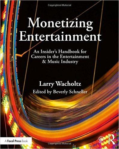 monetizing-entertainment