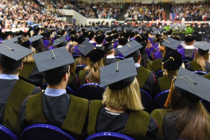 Graduation Images