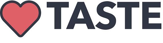 Heart Taste logo