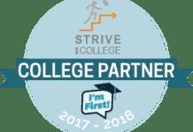 CollegePartner Logo17-18