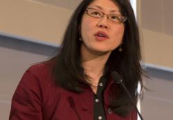 Karen Seto Headshot