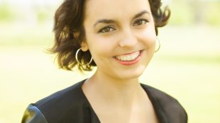 shelby blalock headshot