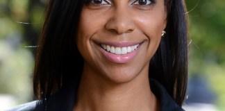 Lakisha Simmons PREFERRED
