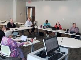 Anthony Blash forms Healthcare Informatics Group
