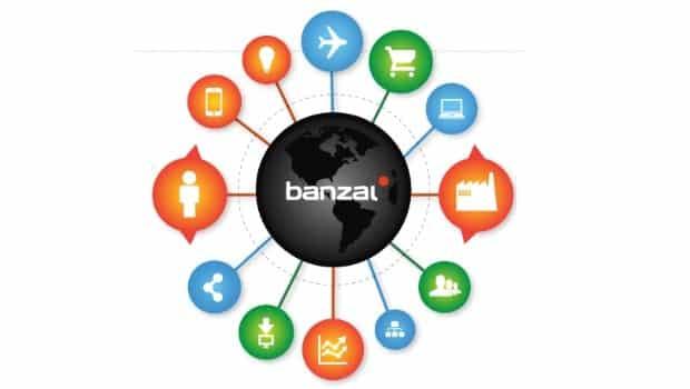 banzai e-commerce