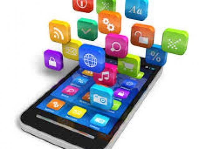 applicazioni App