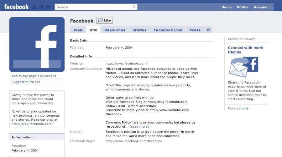 Come nominare amministratore pagina Facebook | Salvatore ...