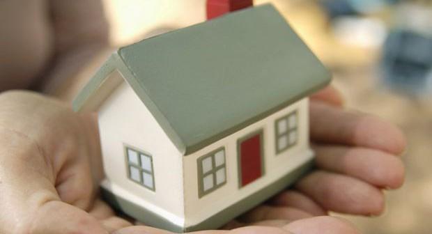 mutui-casa-confartigianato