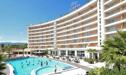 Offerte Hotel Spa Trentino